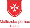 Maltézská pomoc, o.p.s.