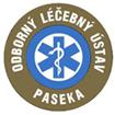 Odborný léčebný ústav Paseka